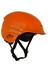Shread Ready Standard Full Cut Safety Orange